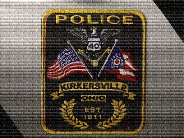 Kirkersville Police Department